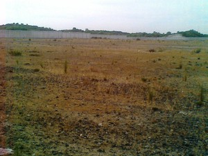 Photo of vacant land in Mfuleni Extension 2.